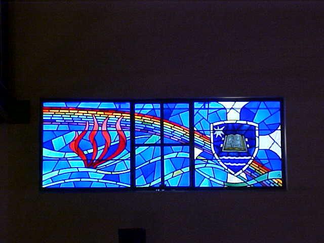 chapelstainedglass.jpg