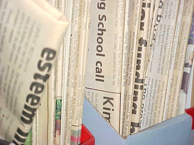 newspaperbw.jpg